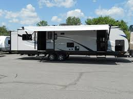 2018 Shadow Cruiser 289RBS - Custom Camper Inc Truck Campers For Sale In New Mexico 2018 Cruiser Rv Shadow 200rds Travel Trailer Colaw 1 Fun Finder X For Sale Trader 2017 Cruiser Shadow Sc240bhs Retrack Centre 6 Rv Corp S195 Wbs 2010 195wbs Muskegon Mi Sc282bhs Shadow Cruiser Truck Camper Youtube Happy Camper Pictures Toms Camperland Used 1992 Sky Ii Sc72 Travel Trailer At Dick Inventory Dixie 193mbs Fort Lupton Co