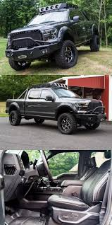 Low Miles 2016 Ford F 150 Super Cab Monster Truck   Monster Trucks ... Six Door Truckcabtford Excursions And Super Dutys Used Cars Plaistow Nh Trucks Leavitt Auto And Truck For Sale Ccinnati Oh 245 Weinle Sales East It Doesnt Get Bigger Or Badder Than Supertrucks Monster Ford F650 2016 Duty F250 Srw Premier Vehicles Near 2019 F150 King Ranch Diesel Is Efficient Expensive Lariat 4x4 For Perry Ok Diesel Houston Texas 2008 F450 4x4 Crew 2004 Kenworth T800b 18 Dump Truck Item A7507 Sold 2012 F350 Sale In Milwaukie Or Stock Chassis Cab F550 Xl Model Hlights
