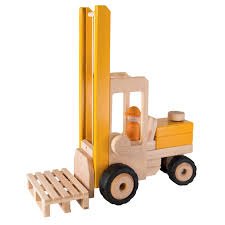 Goki Forklift Truck - Little Earth Nest Kocranes Fork Lift Truck Brochure Pdf Catalogues Forklift Loading Up Free Stock Photo Public Domain Pictures Traing For Both Counterbalance And Reach Trucks Huina 1577 2 In 1 Rc Crane Rtr 24ghz 8ch 360 Yellow Fork Lift Truck Top View Royalty Image Sivatech Aylesbury Buckinghamshire Electric Market Outlook Growth Trends Cat Models Specifications Forkliftmise Auto Mise The Importance Of Operator On White Isolated Background 3d Suppliers Manufacturers At