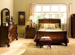 Kathy Ireland Living Room Furniture Bedroom Charming On With Regard To Home 4