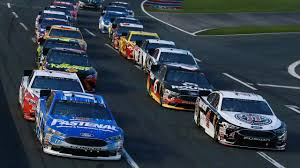 Breaking Down NASCAR's New 2019 Rules Package | FOX Sports 2018 Ford Fseries Super Duty Limited Trim Price Tag Nears 100k F150 Raptor Vs The Cotswolds Us Truck On Uk Roads Autocar Tarro Crash Latest In A Series Of School Holiday Crashes Race Chatter Wnricom 1380 Am Or 951 Fm New England Truck Scania G Series Revealed Commercial Motor S And R Trucks Launched Gabrielli Sales 10 Locations Greater York Area Trucks At Power Red 2012 Youtube Where Jobs Are Trucking Companies Hiking Wages As They 2015 Sunoco World Racing Presented By Xtramart 1016