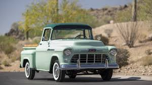 1956 Chevrolet 3100 Pickup | Top Speed 1956 Chevy Truck For Sale Old Car Tv Review Apache Youtube Pin Chevrolet 210 Custom Paint Jobs On Pinterest Panel Tci Eeering 51959 Truck Suspension 4link Leaf Automotive News 56 Gets New Lease Life Chevy Pick Up 3100 Standard Cab Pickup 2door 38l 4wheel Sclassic Car And Suv Sales Ford F100 Sale Hemmings Motor 200 Craigslist Rat Rod Barn Find Muscle Top Speed Current Projects