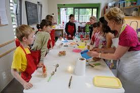 la cuisine de babette ateliers culinaires stambruges quefaire be