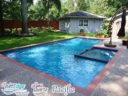 Npt Pool Tile Palm Desert by 11 Best Primera Stone Caribbean Coast Images On Pinterest