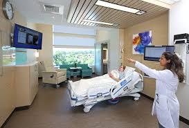 Cold War Kids Hospital Beds by Ocean Medical Center Opens New First Class Surgery Center Shore
