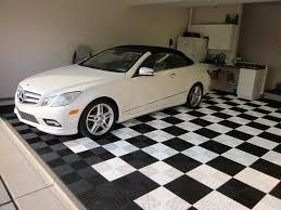 garage cost to seal garage floor garage flooring near me epoxy