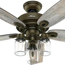 Hampton Bay Ceiling Fan Light Cover Removal by Ceiling Fan With Up And Down Light Ceiling Fan Light Cover Removal