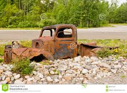 Abandoned Rusty Truck In The Yukon Stock Photo - Image Of Highway ... Lowbudget 1994 Dodge Ram 2500 Dragstrip Brawler Old Rusty Trucks And Cars Google Search Road Warriors Rusty Truck Poetry Of The Water Witchs Daughter For Sale Photograph By K Praslowicz Old Trucks Artwork Adventures With Broken Windows At Abandoned Overgrown Part Of Free Photo On Field Gmc Truck Wrecks In Forest Pripyat Chernobyl Nuclear Print Tawnya Williams Art Planter Bed With Bullet Holes Windshield Abandoned Rescue Icard North Carolina Just Fun Facebook