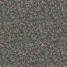 Terrazzo Grey Black