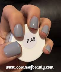 Bed Of Nails Nail Bar by 25 Trending Dipping Powder Nails Ideas On Pinterest Dipped