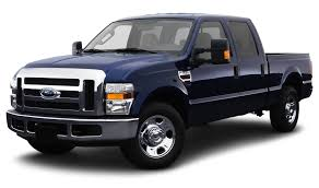 Amazon.com: 2008 Lincoln Mark LT Reviews, Images, And Specs: Vehicles
