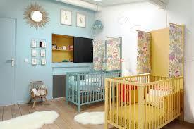 une chambre pour deux enfants aménager une chambre pour 2 enfants 3 é clés maison créative