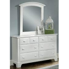 vaughan bassett dresser drawer removal hamilton franklin collection youth dresser bernie phyl s