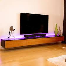 wohnzimmermöbel vom schreiner ba möbeldesign schreiner