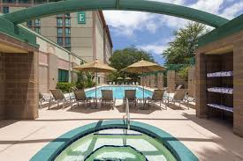 8 Best Hotels Near Busch Gardens Tampa Family Vacation Critic