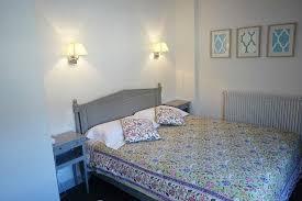 hotel de biencourt prices reviews azay le rideau
