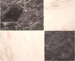 Gbi Tile And Stone Madeira Buff by Tips U0026 Ideas 4x4 Tile Lowes Santa Rosa Tile Miami Gbi Tile