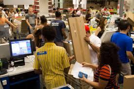 Spirit Halloween Lakeland Fl 2015 by The 20 Best Workplaces In Retail