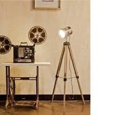photographers tripod floor l modern home