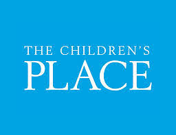 The Childrens Place Coupons And Discount Codes, Shop & Save ... Childrens Place Coupon Code Canada Northern Tool Coupons Place Up To 70 Off 30 Coupon Ftm In Store Nice Kicks Deals 846 The Reviews And Complaints Pissed Consumer Ac Milan Usa Bonfire Ocean City Md Code Save 40 Free Shipping Kids Clothes Baby 25 Off Luxe 20 Eye Covers Shop Med Vet Codes Cheap Dental Implants Birmingham Uk Christmas Designers On Twitter Hi Were Sorry For The