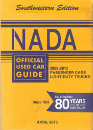 Buy NADA Official Used Car Guide (Southwestern Edition) 2006-2014 ... 6 Top Cars In Class With High Resale Value Bankratecom Used Trucks For Sale Texas New Car Release Date Of Natural Gas Weaker Used 8 Prices Ahead Fleet Owner Ibb Truck Nada Guide Book Nadabookinfocom Part 3 139 Best Schneider For Images On Pinterest Mack Norms 2019 20 Va Old Chevy 1920 Ga Buy Nada Official Southwestern Edition 062014
