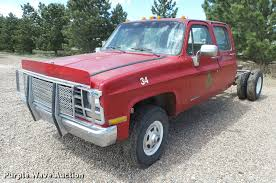 1989 Chevrolet Cheyenne 3500 Crew Cab Pickup Truck Cab And C... 1977 Chevrolet Cheyenne For Sale Classiccarscom Cc1040157 1971vroletc10cheyennepickup Classic Auto Pinterest 16351969_cktruckroletchevy Bangshiftcom 1979 Gmc 3500 Pickup Truck Wrecker Texas Terror 2007 Chevy Silverado Lowered Truckin Magazine 1971 Ck Sale Near Chico California 1972 C10 Super 400 The 2014 Concept All Star 2010 Forbidden Fantasy Show Web Exclusive Photo Image 1988 2500 Off Custom 4x4 Red Best Of Everything Oaxaca Mexico May 25 2017