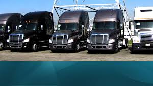 Golden Star Truck Loans - Brampton Commercial Vehicle Finance Brampton Truck Loans Us Car And Truck Loans Reach Longest On Record Experian Reuters Loyalty Car Boat Bike Caravan Stay Classy Mr Ab Edmton New India Co Home Company Offers Comprehensive Range Of Business Sovereign Credit Hometown Union Setia Auto Private Limited Safl Good Choice Trailer Trucks Leasing Fancing Ff Rources Financial Federal Metro Facebook