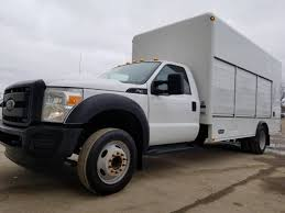 2011 FORD 6 BAY VENDING TRUCK For Sale BEVERAGE TRUCK #2358 Isuzu Beverage Truck For Sale 1237 Filecacola Beverage Truck Ford F550 Chassisjpg Wikimedia Valley Craft Industries Inc Flat Back Twin Handle Beverage Truck Karachipakistan_intertional Brand Pepsi Mercedes Benz Used For Sale In Alabama Used 2014 Freightliner M2 In Az 1104 Large Allied Group Asks Waiver To Extend Hours Chevy Ice Cream Food Connecticut Inventyforsale Kc Whosale Of Tbl Thai Logistic Stock Editorial Photo