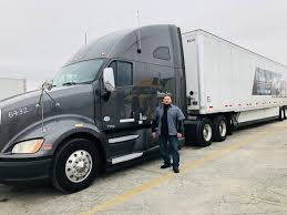 OTR Trucking Jobs Available, Experienced CDL Drivers, Truck Drivers ... Truck Drivers Rates For Truck Drivers Fees Recruitment Of New 1k Signon With Cdla Sunstate Carriers North Lauderdale Fl 45 Elegant Of Otr Trucking Resume Image Otr Driving Jobs Up To 100 Jacksonville Facebook Shaffer Apply In 30 Seconds Billy Big Riggers Job Titleoverviewvaultcom Cdl A L P Transportation Traing Schools Roehl Transport Roehljobs Life Trip 3 Day 2 Walmart Youtube Denveraurora Co Dts Inc