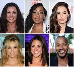 Vh1 Hit The Floor Cast by Vh1 U0027s New Series U0027daytime Divas U0027 To Premiere June 5 Blackfilm