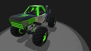SimplePlanes | Monster Truck (Monster Energy) Simpleplanes Monster Truck Energy Jam Thor Vs Freestyle From Slash Wrap Hawaii Graphic Design Cheap Find Deals On Line Ballistic Bj Baldwin Recoil 2 Unleashed In Jeep Window Tting All Shade 3m Drink Kentworth Scotla Flickr Girls At Mxgp Leon Traxxas Slash Monster Energy Truck 06791841 Hot Wheels Drink Truck Custom The City Of Grapevines Summe