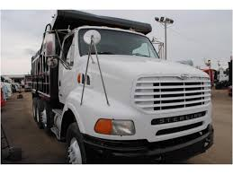 2001 STERLING A9500 Dump Truck 2007 Sterling A9500 Single Axle Day Cab Tractor For Sale By Arthur Used Dump Trucks For Sale L7501 Sleeper Truck Used 2006 Sterling Actera Cab Chassis Truck For Sale In Md 1306 2001 Acterra 7500 Refurbished Vacuum New Jersey Supsucker Jet Vac 2005 Lt9500 Single Axle Daycab 561721 Trucks Tractors Semi N Trailer Magazine Garbage