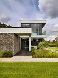 100 Gregory Phillips Architects Berkshire House By Architect 29 MyHouseIdea