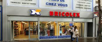 bricolage 14 magasin bricolage à 14 bricolex