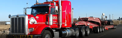 Home :: Dagen Trucking Pedestrian Stable After Being Hit By Vehicle On West Frontage Road Kenzie Kaes Creations Home Facebook Dynasty Trucking School Ats Building A Empire Ep29 Ep2 Truck Sales Empiretruck Twitter Jurupa Valley Why The City Is Targeting Truck Troubles Again American Simulator Review Invision Game Community Unucated Smalltown Ontario Boy Now Runs Global Empire The Nissan Ud400 Sdiff Truck Boksburg Trucks Commercial Vehicles Diane Burk Driver Manager Buchan Hauling Rigging Inc Wooden Trucks Give Local Stamp Press