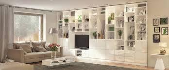 wohnzimmerschrank nach maß konfigurieren deinschrank de