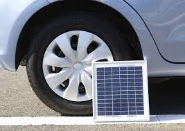 Do Solar Car Battery Chargers Work? Best Batteries For Diesel Trucks In 2018 Top 5 Select Battery Operated 4 Turbo Monster Truck Radio Control Blue Toy Car Inrstate Bills Service Center Inc Buy Choice Products 110 Scale Rc Excavator Tractor Digger High Cca Reserve Capacity 7 Youtube 12v Kids Powered Remote 9 Oct Consumers Buying Guide 12v Toyota Of Consumer Reports
