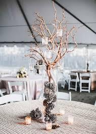 winter wedding favors best photos