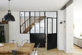 prix isolation phonique plafond