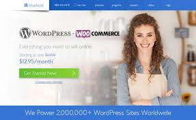 WooCommerce Pricing: How Much Does An Online Store Cost? Woocommerce Web Stores Your Brave Partner For Online Business Yahoo Hosting 90s Hangover Or Unfairly Overlooked We Asked 77 Users Build A Godaddy Store Youtube Start A Beautiful With The Best Premium Magento How To Secure And Website Monitoring Wordpress Design Free Reseller Private Label Resellcluster Aabaco Review Solvex Hosting Web Store Renting Bankfraud Malware Not Dected By Any Av Hosted In Chrome Woocommerce Theme 53280 7 Builders