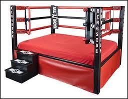 wrestling bedroom decor home design ideas