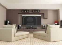 small home theatre rooms living room furniture with sofa sets rare