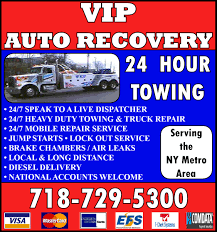 VIP Auto Recovery   Go Trucker Exit 98 Truck Trailer Tire Repair In Doswell Va 24 Hour Find Darrahs Towing Iowa Cedar Rapids Blaine Miller Hour Road Service 24hour Commercial Roadside Assistance Parker Service Mobile Or Replace And Semi Heavy Duty Recovery Inc Puyallup Wa Road I87 Albany To Canada 24hr All Fleet Amherst Ohio Emergency Or Orlando