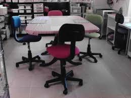 Fabric Task Chair Walmart by Task Chair Walmart Com