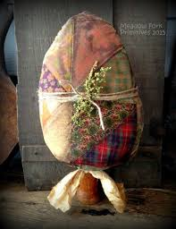 585 best primitive easter images on pinterest easter crafts