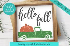 Hello Fall Svg, Truck Clipart, Hello Fall Clipart, Truck Svg Truck Parts Clipart Cartoon Pickup Food Delivery Truck Clipart Free Waste Clipartix Mail At Getdrawingscom Free For Personal Use With Pumpkin Banner Black And White Download Chevy Retro Illustration Stock Vector Art 28 Collection Of Driver High Quality Cliparts Black And White Panda Images Monster Clip 243 Trucks Pinterest 15 Trailer Shipping On Mbtskoudsalg