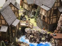 3d Dungeon Tiles Dwarven Forge by Endar Dwarven Forge Le Donjon En 3d Miniatures Terrain