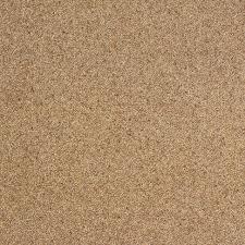 carpet tiles milliken legato carpet