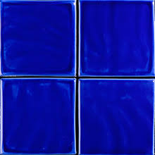Roma Tile Co Arsenal Street Watertown Ma by Handcrafted Tile Roma Tile