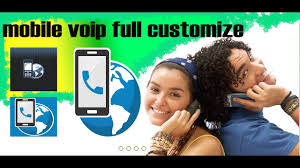 Mobile VoIP | How Its Work | Sign Up | Top Up - YouTube Top 5 Android Voip Apps For Making Free Phone Calls Featured 10 Best Androidheadlinescom Business Technology Blog Thinksecurenet Top10 Voip List The Buying Guide Top10voiplist Calling Voip App Computergeekblog Office Reviews Youtube Mobile How Its Work Sign Up Up Most Reliable Speed Test Tools And Sip Things Can Do For You By Gettpreneurialcom
